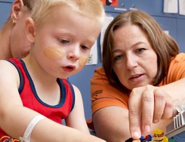 cbef1b51ee437d Luchtwegklachten kinderen van 0 tot 4 jaar - Maasstad Ziekenhuis ...